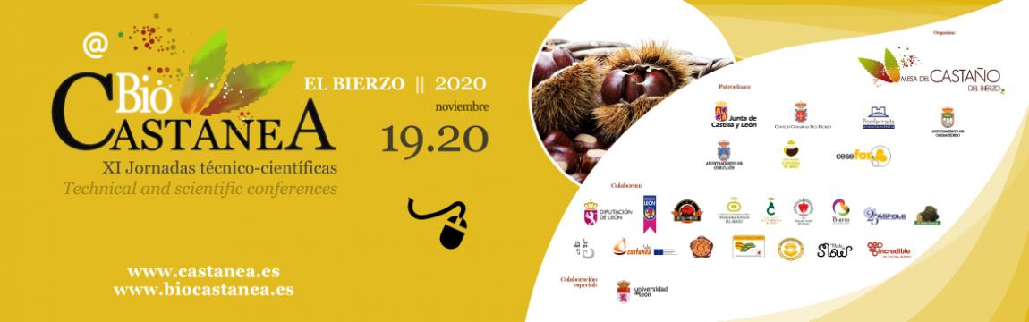 Biocatanea 2020