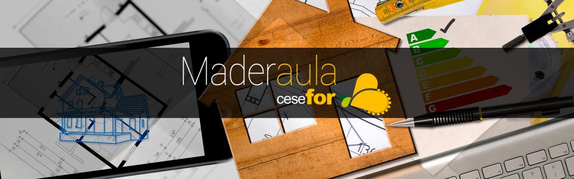 Maderaula