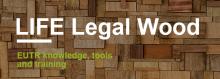 LIFE Legal Wood